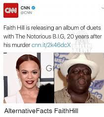 Faith Hill Meme - 25 best memes about faith hill faith hill memes