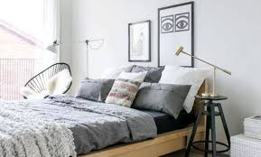 chambre beige et blanc chambre chocolat et blanc excellent chambre couleur beige et