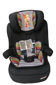 siege auto 1 an siège auto bébé rock de 1 à 10 ans environ badbouille