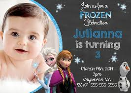 Invitation Card Christening Invitation Card Christening Superb Frozen Birthday Invitation U2013 Gangcraft Net