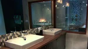 Tiled Bathroom Countertops Bathroom Countertop Ideas U0026 Diy Diy