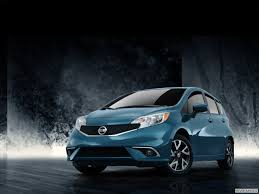 nissan versa gas cap 2017 nissan versa note car parts advance auto parts
