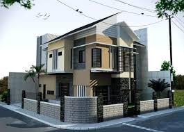 house designs ideas home design ideas exterior new house design ideas home design