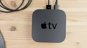 apple tv 4k review 4k hdr u0026 faster processor macworld uk