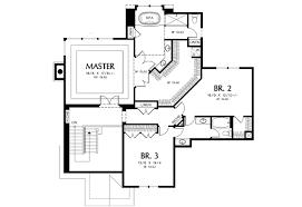 walk in closet floor plans walk in closet has own washer dryer 69137am architectural