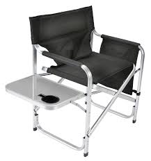 Leather Director Chair Covers Directors Chairs Amazon Com