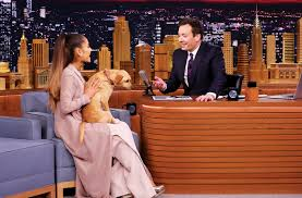 ariana grande halloween costume party city ariana grande on her dangerous woman album and staying away from