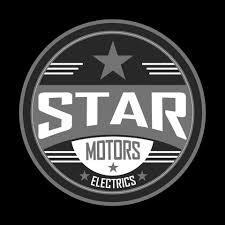 star motors logo star motors home facebook