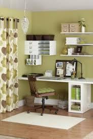 Bookshelves And Desk Built In by Corner Computer Desk With Shelves Foter
