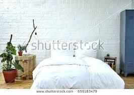 Bedroom Furniture Calgary Brick Bedroom Furniture Tasteoftulum Me