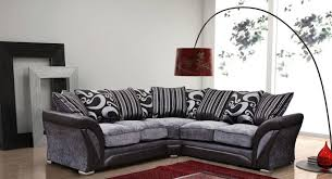 Paxton Corner Sofa Cheap Home Furniture - Corner sofa london 2