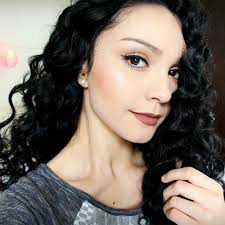 april lace wigs black friday sale how to dye synthetic wigs 27 step by step guide besthairbuy blog