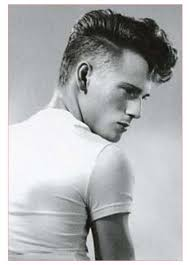 haircut places for men also male hairstyle 2017 u2013 all in men