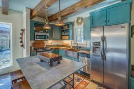copper kitchen accents vibrant ideas 12 rustic old world with