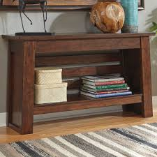 Entrance Way Tables by 12 Inch Deep Console Table Karimbilal Net