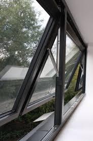 best 25 casement windows ideas on pinterest double casement