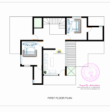create floor plans create floor plans awesome floor plan software house plans