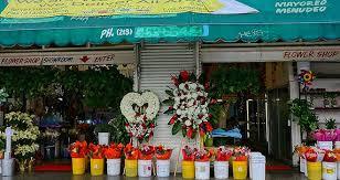 los angeles florist must do the original los angeles flower market los angeles magazine