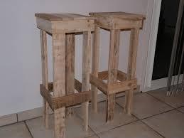 fabriquer un meuble de cuisine meuble cuisine en bois pas cher mobilier design décoration d