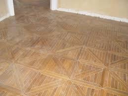 Laminate Parquet Wood Flooring 12mm Ac3 Brown Hdf Laminate Parquet Flooring Buy Laminate