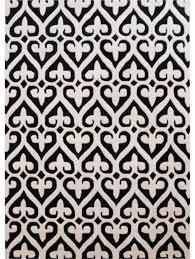 2700 dywan imperial trellis dywany wzór marokański 170 x 240 cm