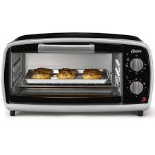 Oster Toaster Oven Manual Oster Toaster Oven Reviews Toaster Oven Geek