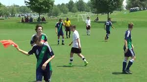 bethesda soccer club blue 99 vs power sc saturday may 28 2016