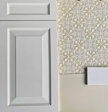 what color cabinets with beige tile top kitchen color trends for 2019 color concierge