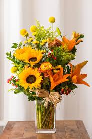 albuquerque florist bushel of sun albuquerque florist