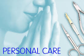 Personal Care Www Fraliz Com Personal Care
