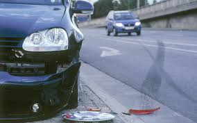 15 tips for cutting the cost of car insurance