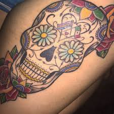 download tattoo ideas to cover scars danielhuscroft com
