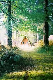 a frame chalet 261 best a frame empire images on pinterest a frame cabin a