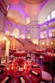 40 best venue images on pinterest wedding venues philadelphia