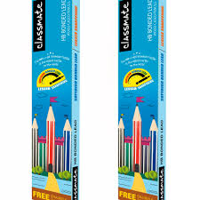 classmate pencil ajithport23