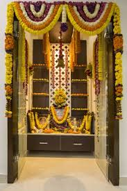 hindu decorations for home best colour for pooja room color combination puja room colours ideas