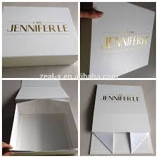 wedding dress boxes for storage wedding box wedding box suppliers and manufacturers at alibaba