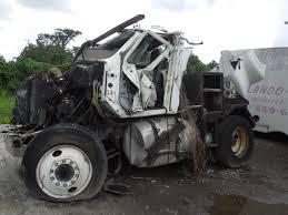 lexus junkyard orlando adam samson junkcarsfl twitter