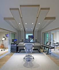 espacio home design group walters storyk design group company information wsdg