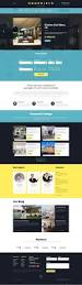 Responsive Real Estate Website Templates by 50 Best Real Estate Websites Images On Pinterest Web Layout