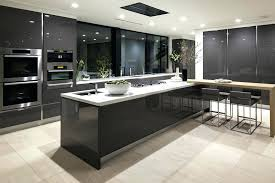 kitchen cabinets design ideas photos kitchen furniture design ideas contemporary kitchen in maple kitchen
