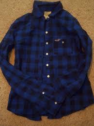 Hollister Clothes For Girls Abercrombie U0026 Fitch U2013 Almostveggirlie