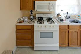 100 home hardware kitchen design centre home hardware