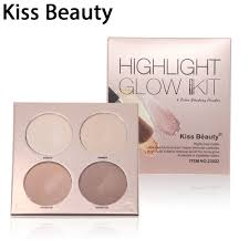 contour and highlighting kit promotion shop for promotional