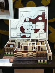 desain interior jurusan cocorobuco tkmdii xi temu karya mahasiswa desain interior