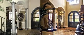 interior columns for homes columns for home decor decorative columns for walls