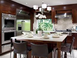 furniture kitchen island small kitchens with islands photo