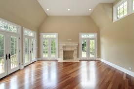 J Home Improvement by M U0026 J Construction Inc Home