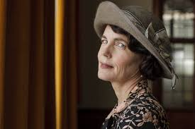 Setting The Table Lady Carnarvon by Ten Things You Might Not Know About Downton Abbey Royal