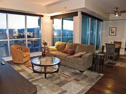 sky las vegas high rise amazing corner penthouse floor condo